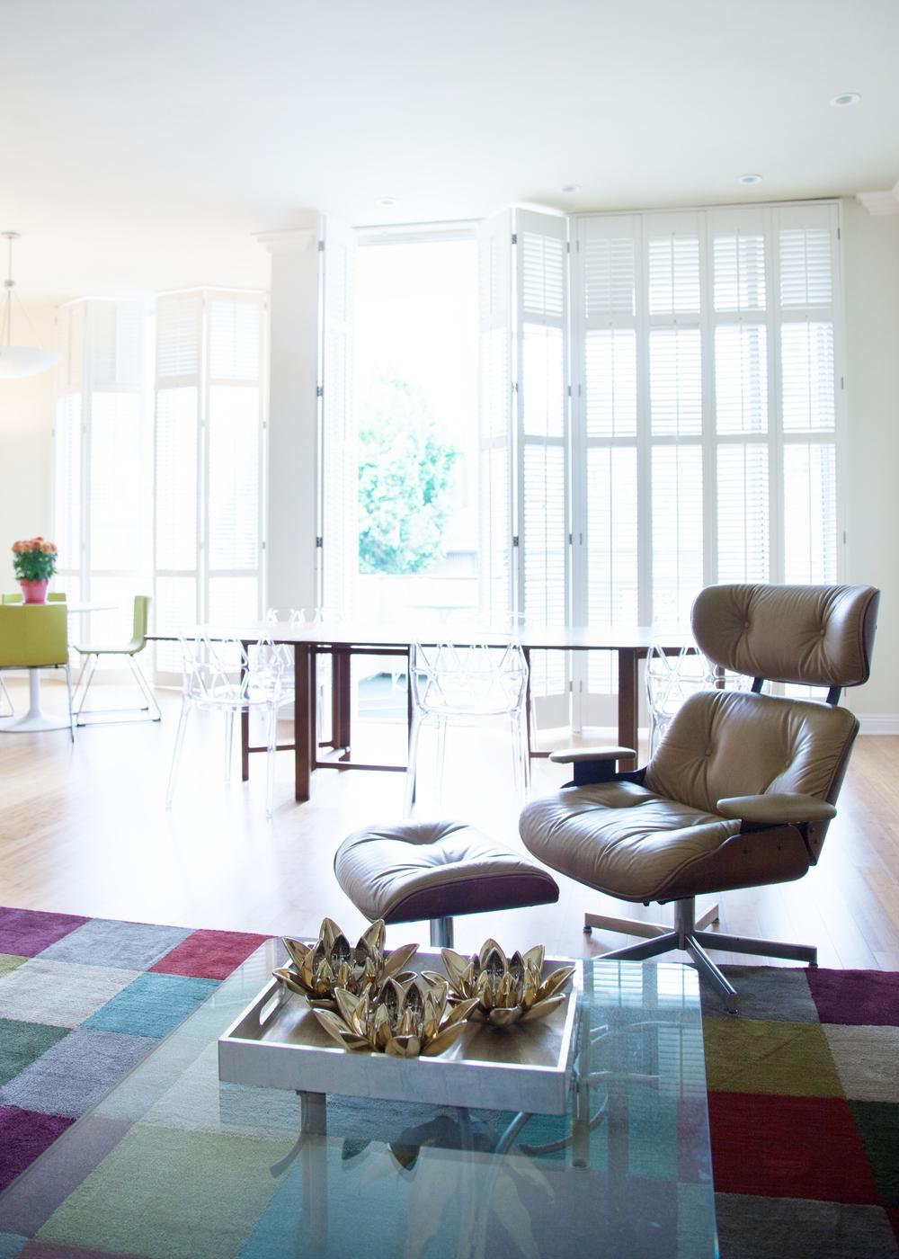 MariaBrito-Tracy-Anderson-Corporate-Apartment-13.jpg