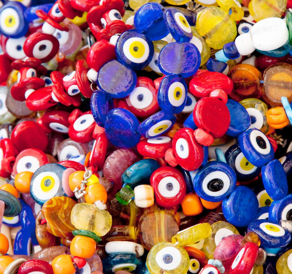 MariaBrito-Flea-Market-Guide4.jpg