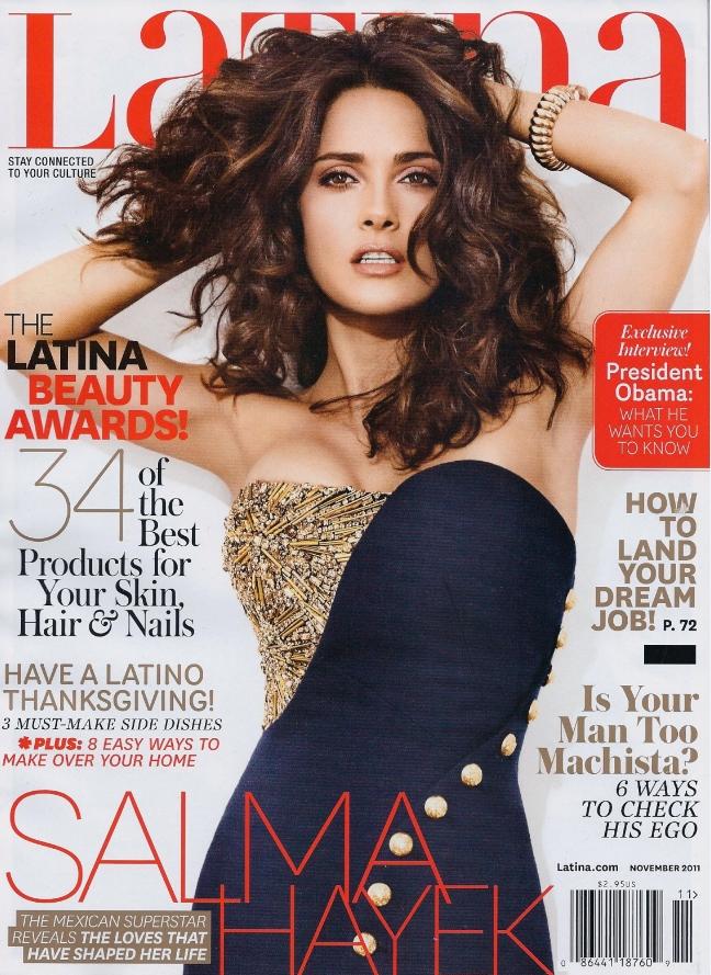 LatinaCover.jpg