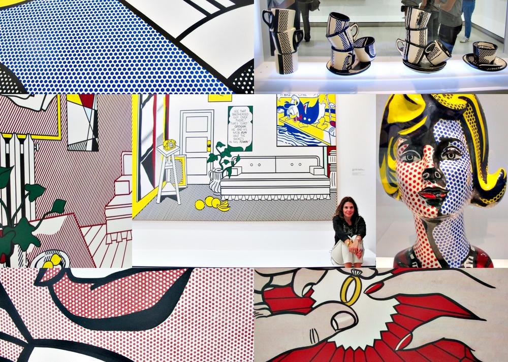 MariaBrito_Lichtenstein-Pompidou.jpg