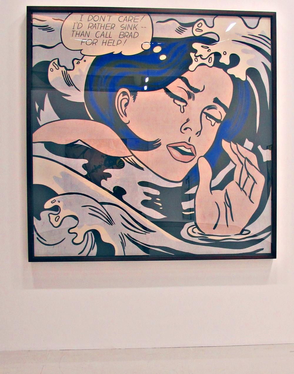 MariaBrito_Lichtenstein-21.jpg
