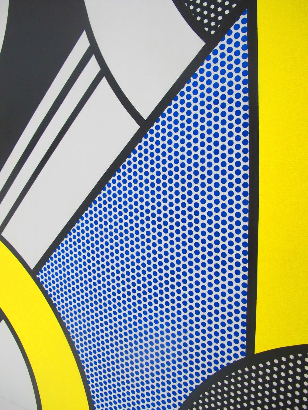 MariaBrito_Lichtenstein-16.jpg