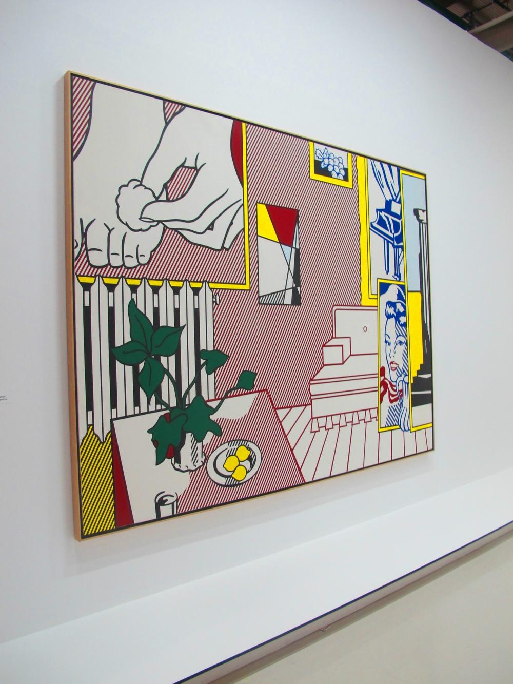 MariaBrito_Lichtenstein-18.jpg