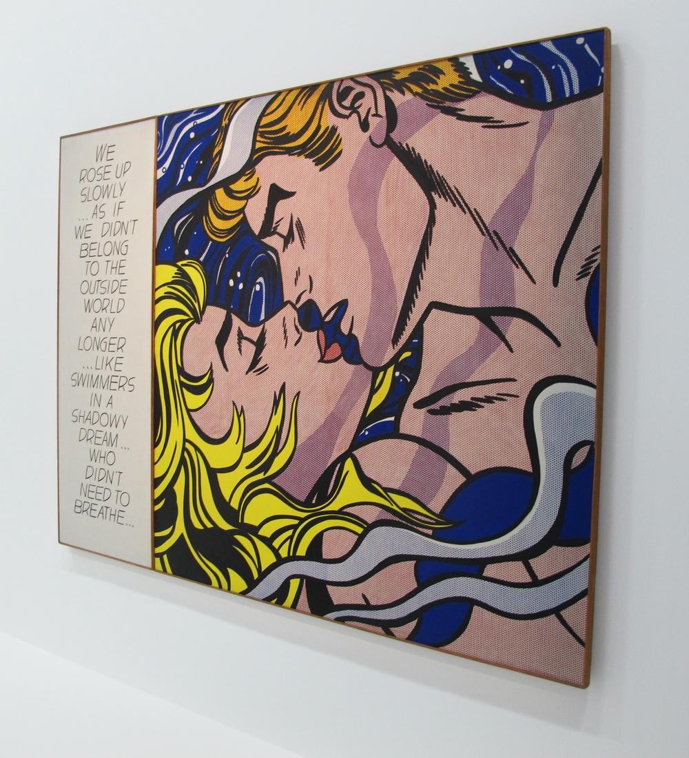 MariaBrito_Lichtenstein-12.jpg