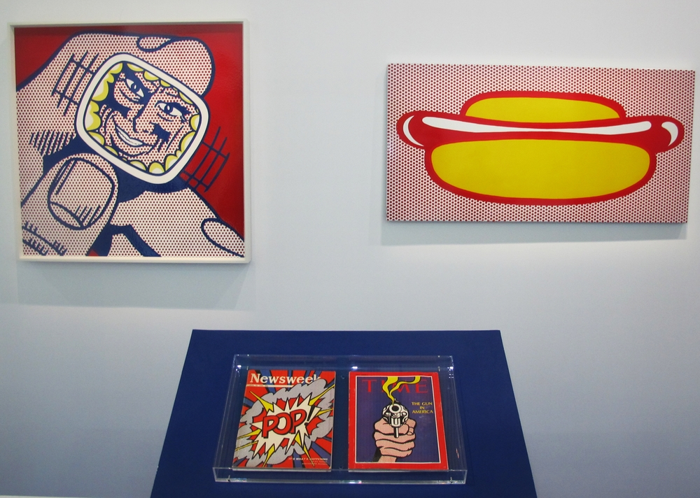 MariaBrito_Lichtenstein-8.jpg