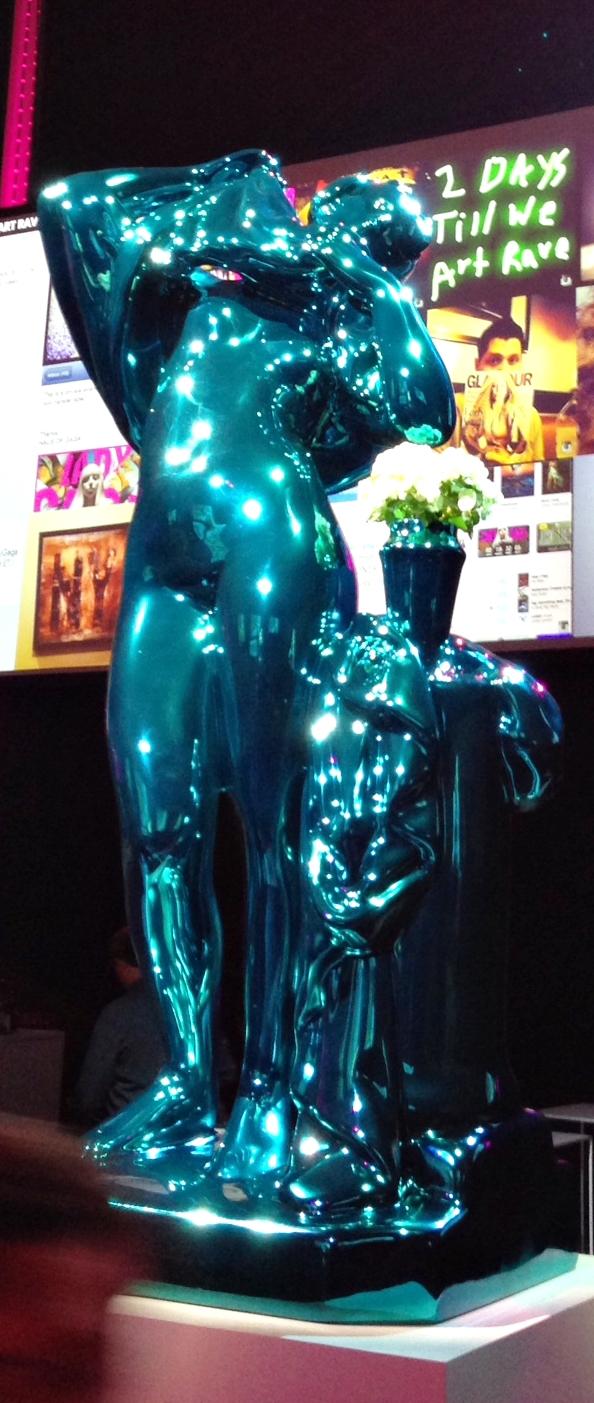 Maria_Brito_Lady-Gaga-Koons-ArtRave.jpg