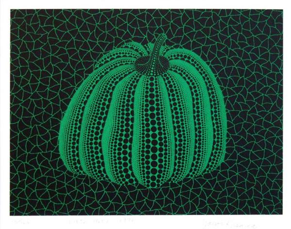 Yayoi_Kusama_Pumpkin_GY_96.jpg