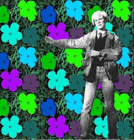 Maria-Brito_Andy-Warhol-Flavorpaper.jpg