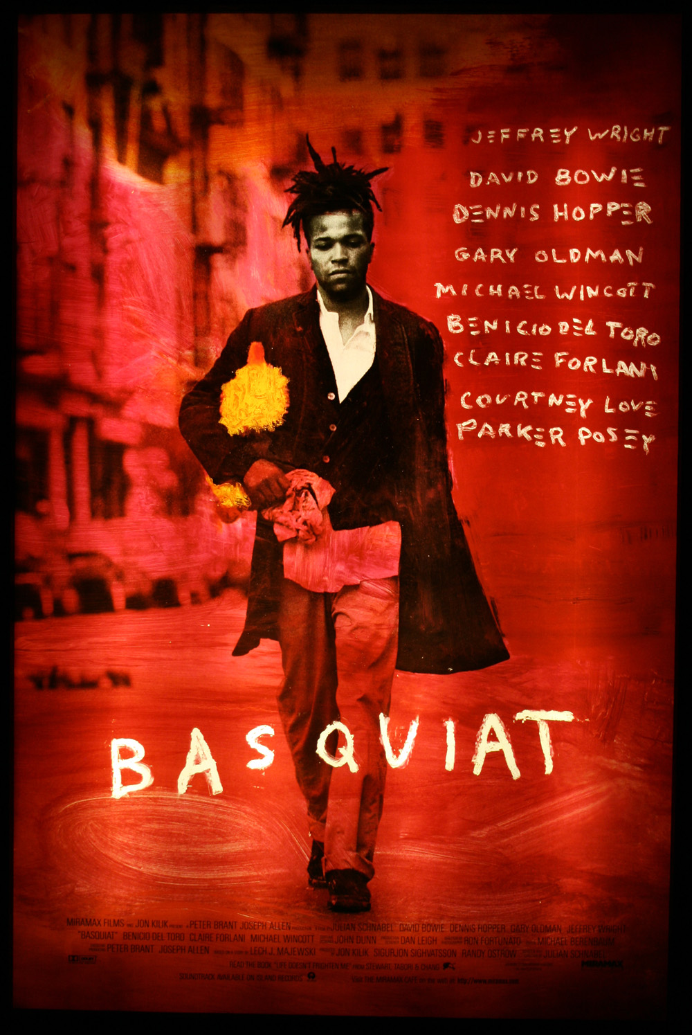 Basquiat-the-movie.jpg
