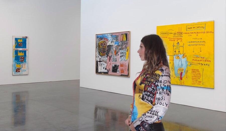 Maria-Brito_Basquiat-Cov.jpg