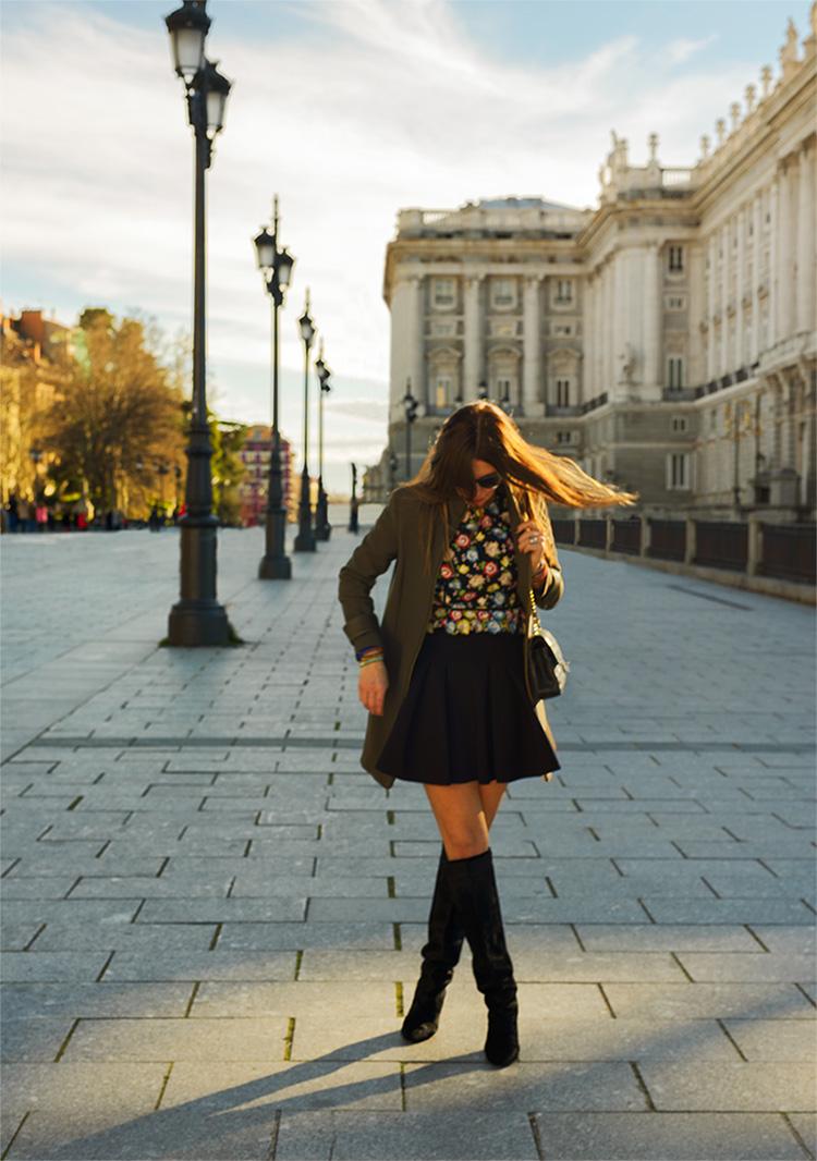 Maria-Brito_Madrid-19.jpg