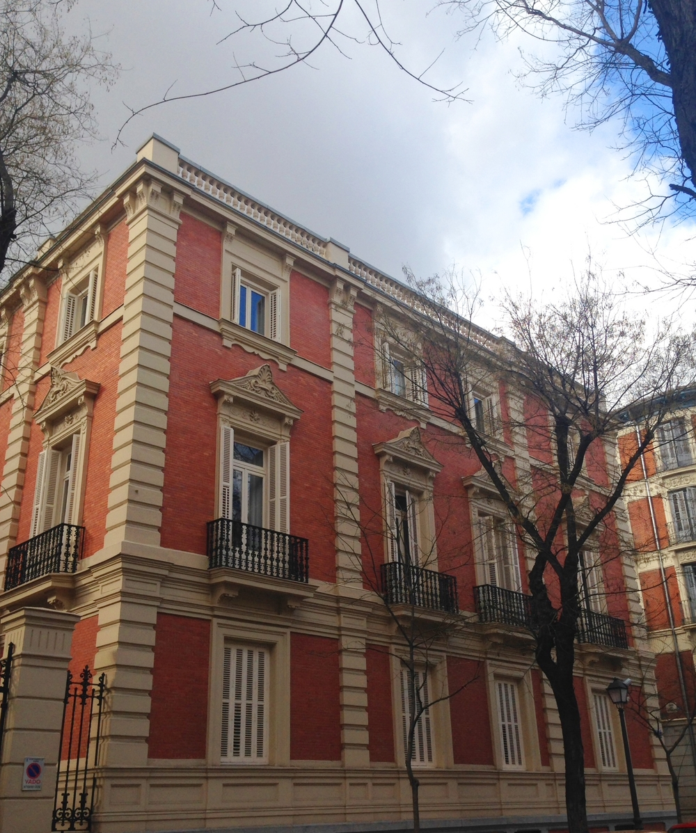Maria-Brito_Madrid-25.jpg