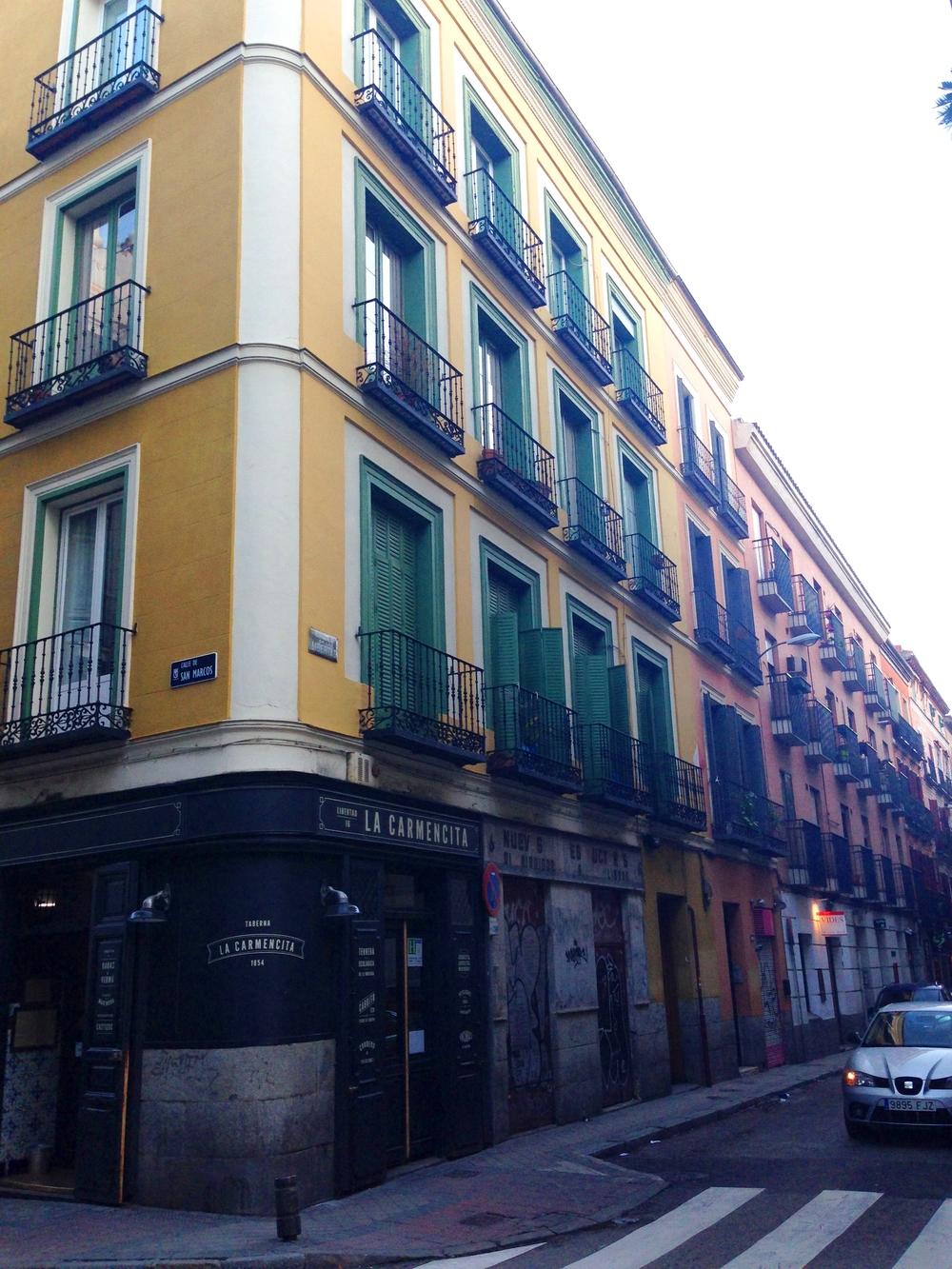 Maria-Brito_Madrid-24.jpg