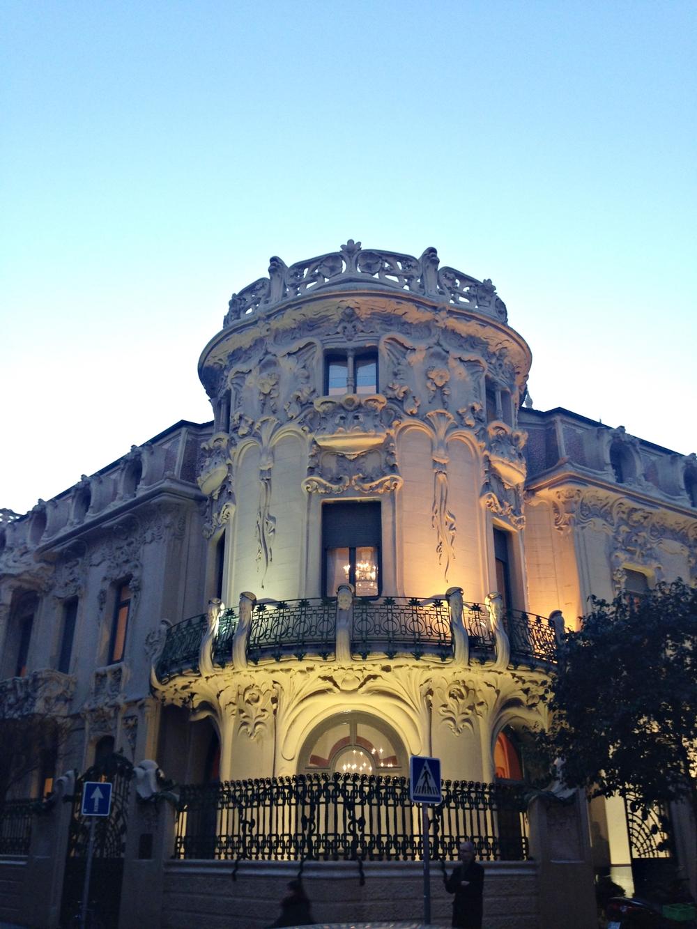 Maria-Brito_Madrid-23.jpg