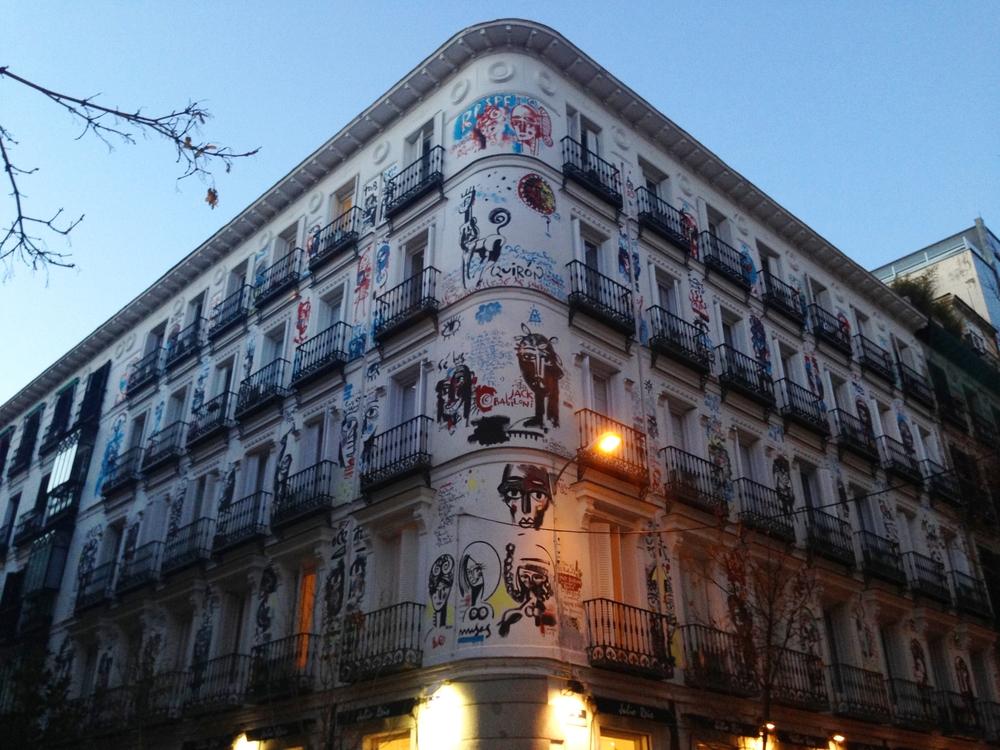 Maria-Brito_Madrid-11.jpg