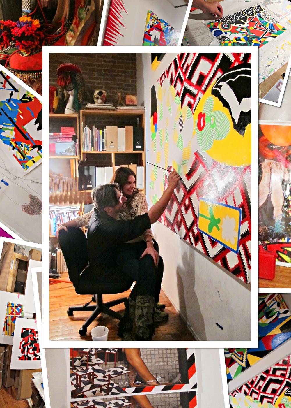 Maria-Brito_AVAF-Studio-NYC-1.jpg