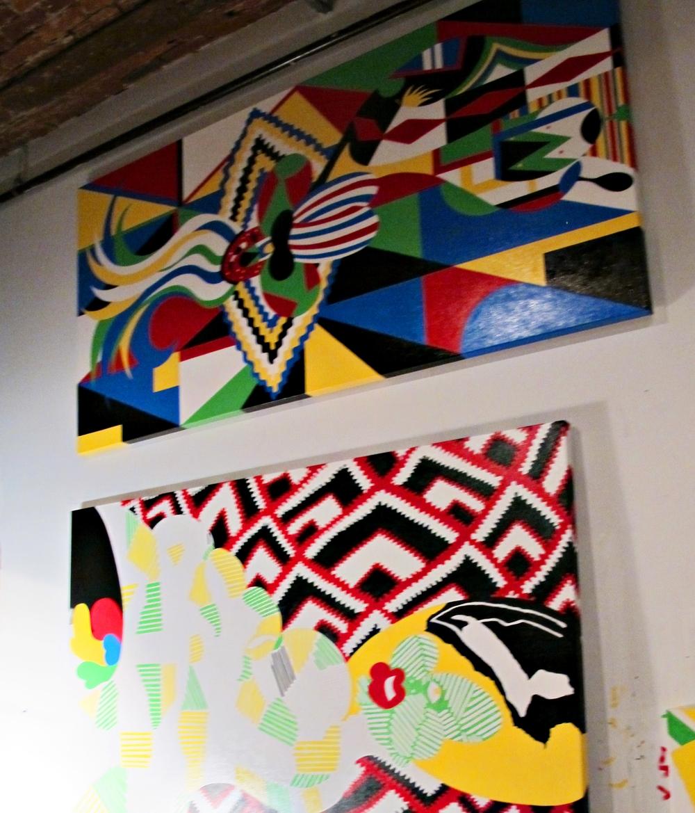 Maria-Brito_AVAF-Studio-NYC-0.jpg