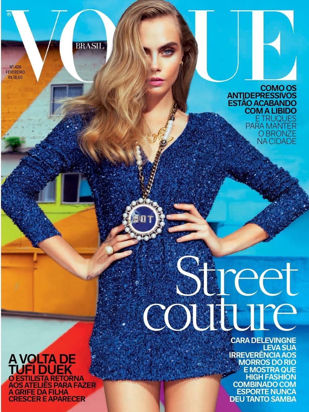 Vogue-Brasil-Cover.jpg
