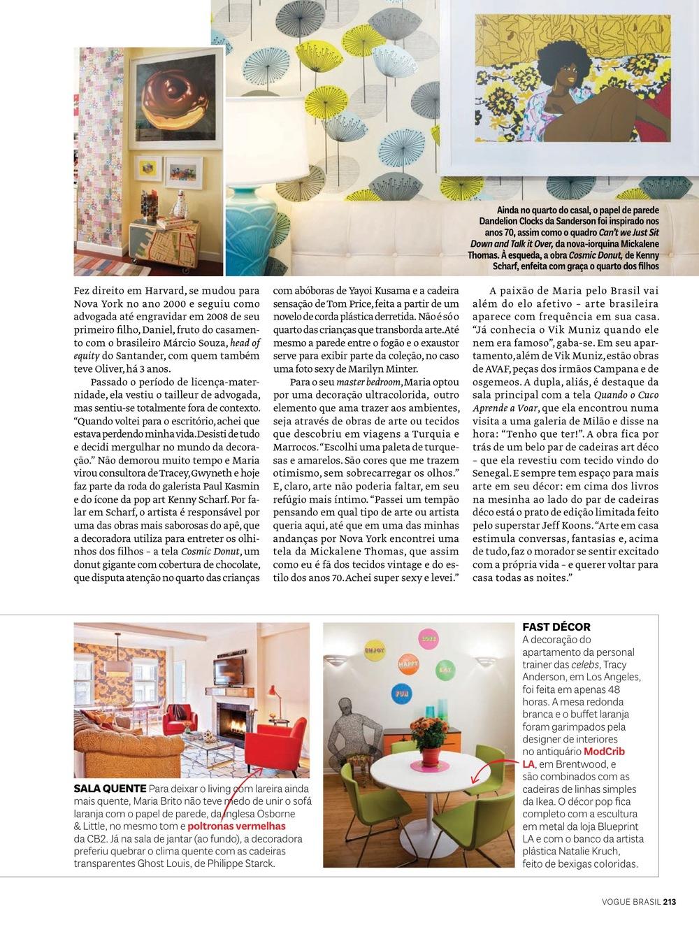 Vogue-Brazil-4.jpg