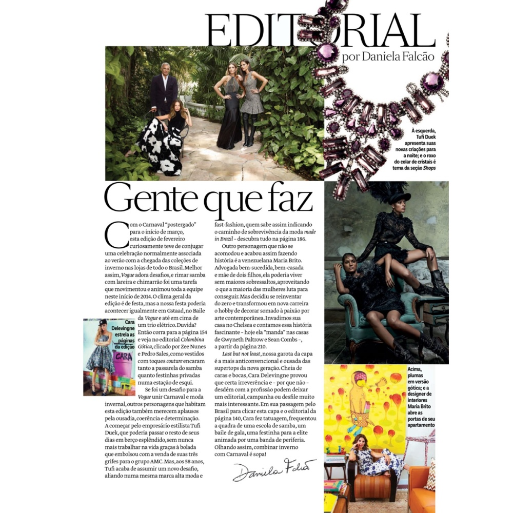 Vogue-Brazil-Editorial.jpg