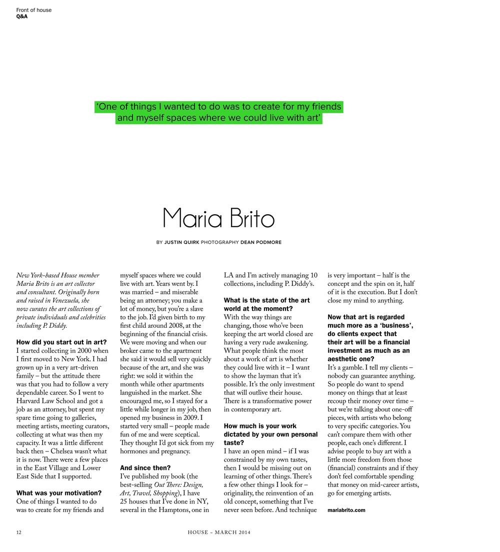 HouseMagazine-Maria Brito_001.jpg