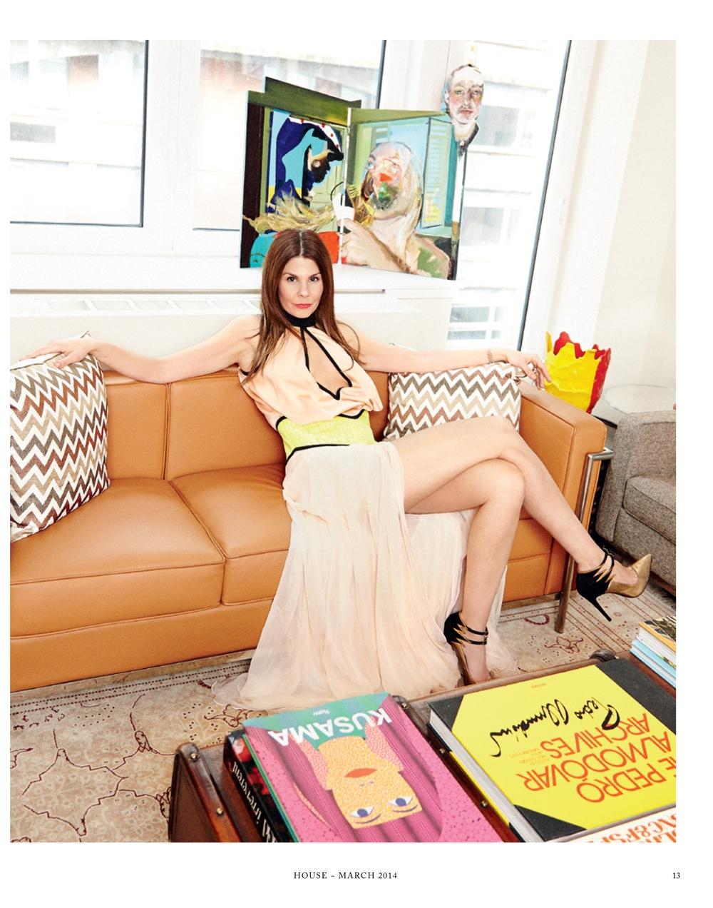 HouseMagazine-Maria Brito_002.jpg