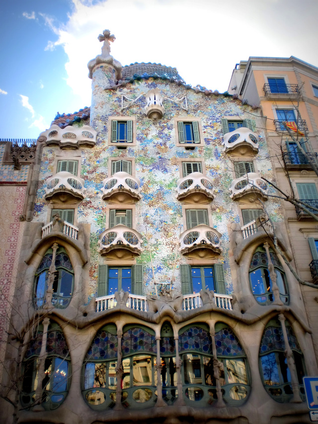 Maria-Brito_Barcelona-Gaudi-3.jpg