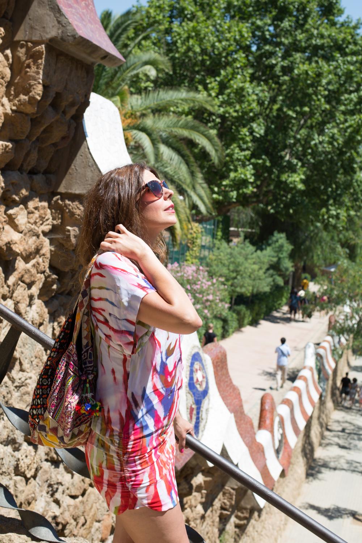 Maria-Brito_Barcelona-Gaudi-20.jpg