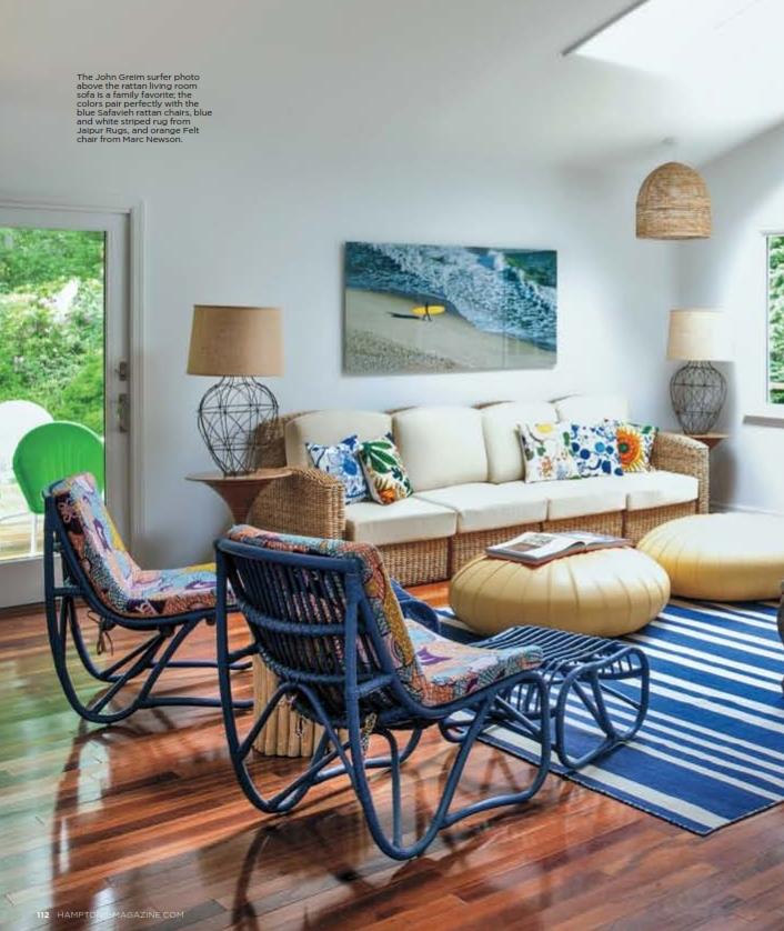 HamptonsMag1.jpg