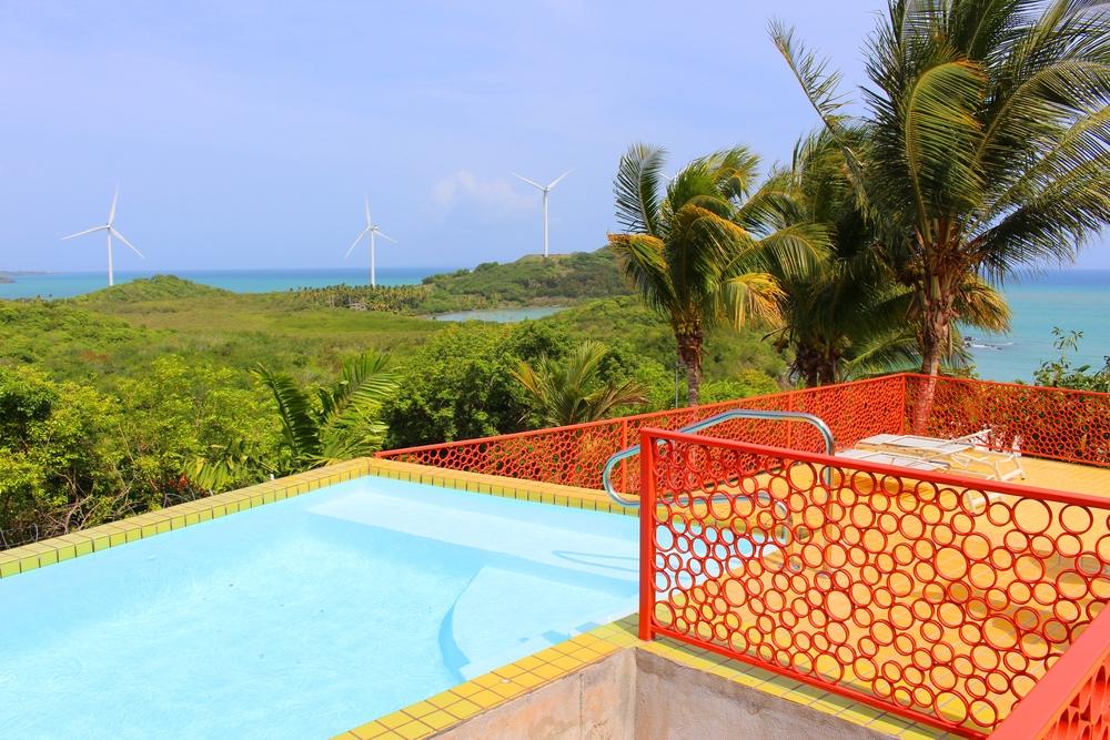 Maria-Brito_Puerto_Rico-36.jpg