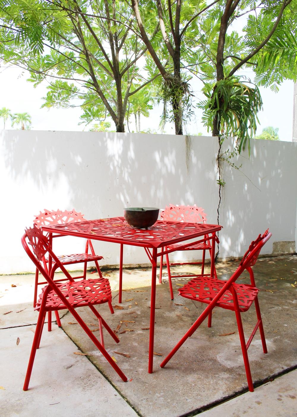 Maria-Brito_Puerto_Rico-28.jpg
