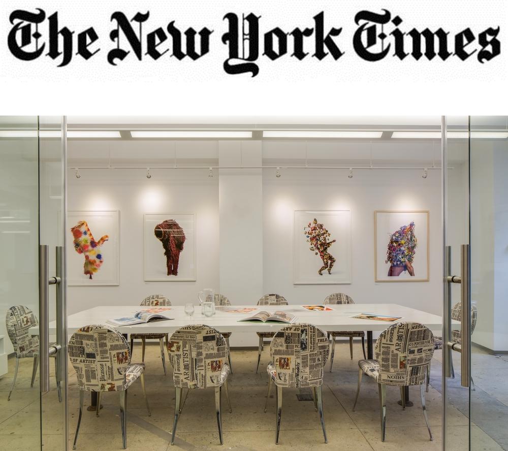 Artspace-NYT.jpg