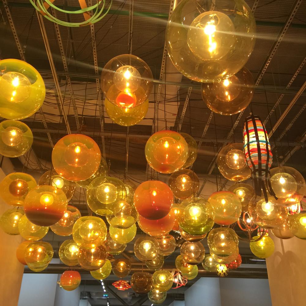 Maria-Brito_Pompidou-2015.png