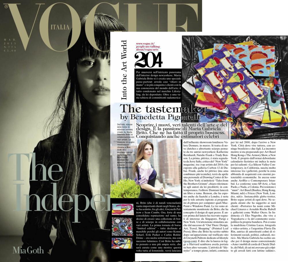 Vogue-Italia-22.png