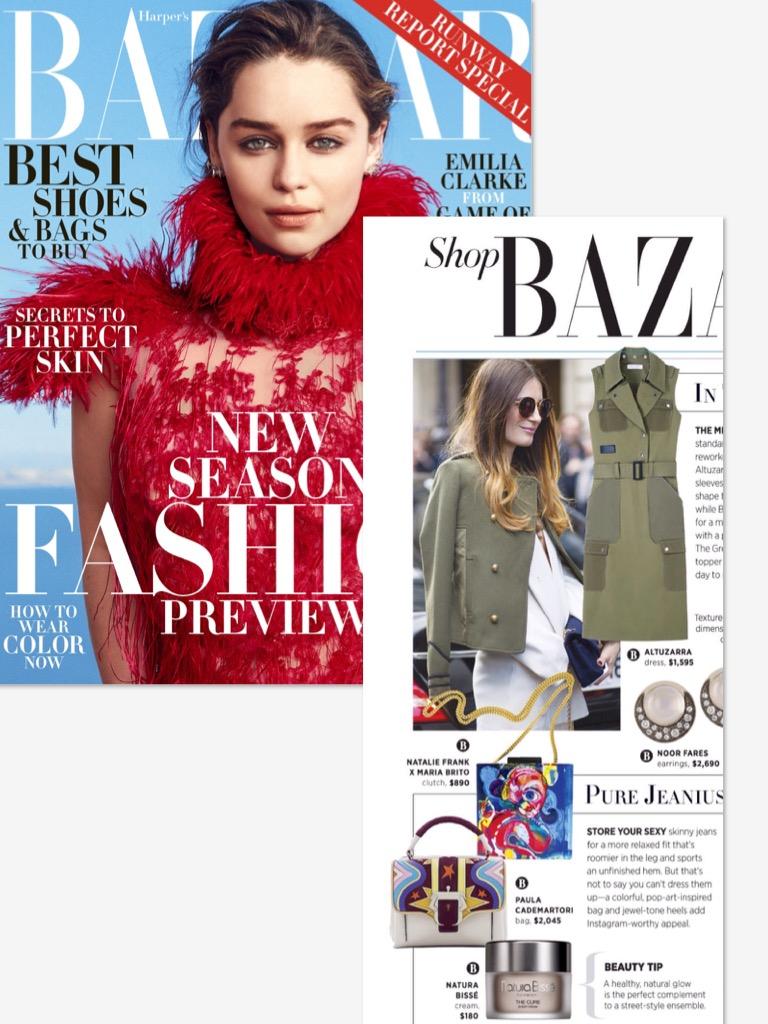 Harpers-Bazaar-FW15.png
