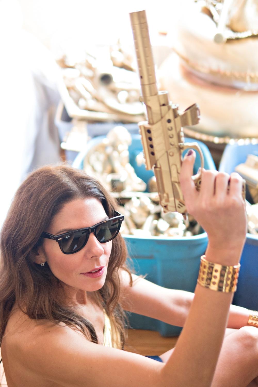 Maria-Brito_Carlos-Betancourt-52.jpg