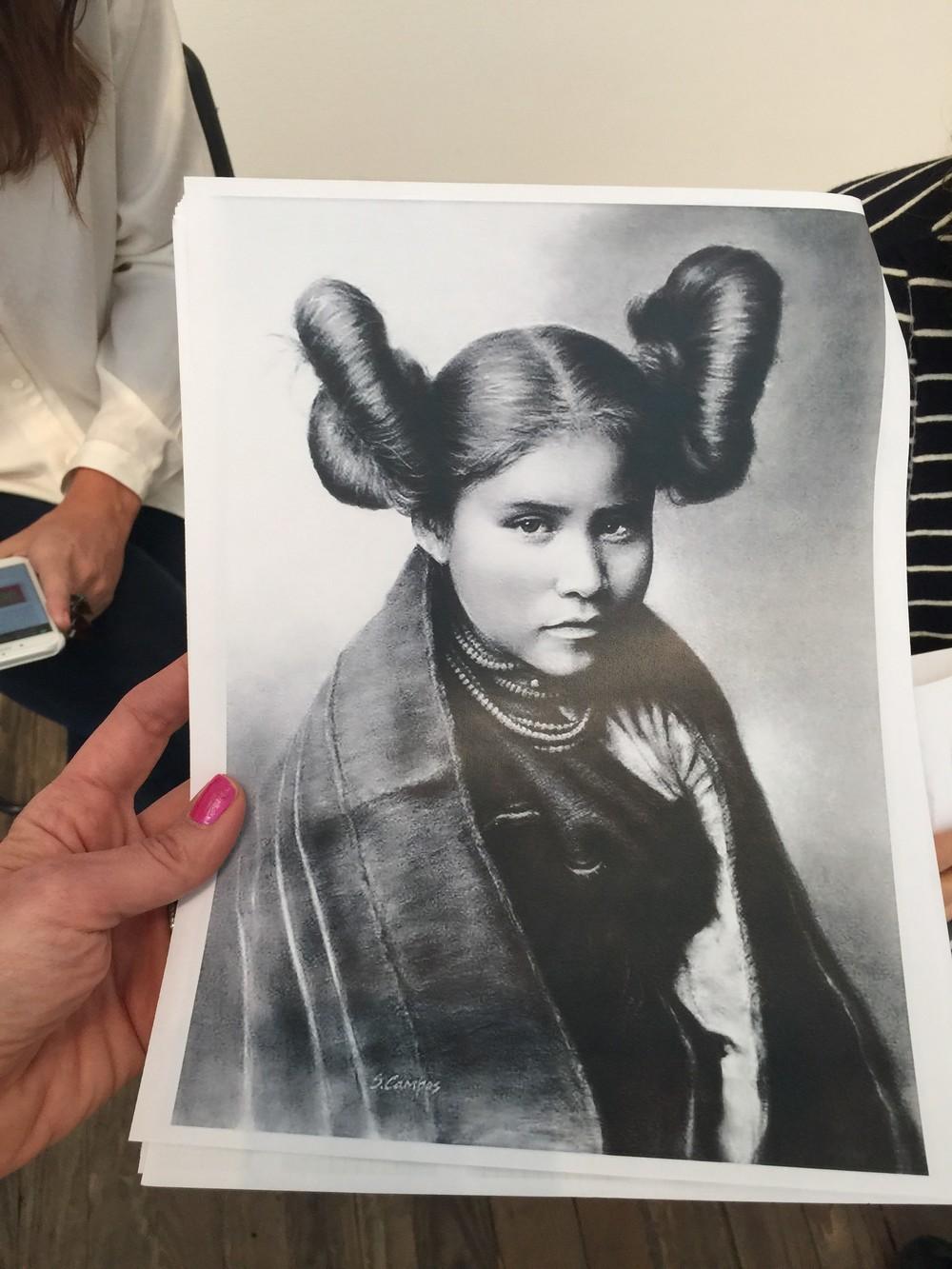 Maria-Brito_Adriana-Varejao-16.jpg