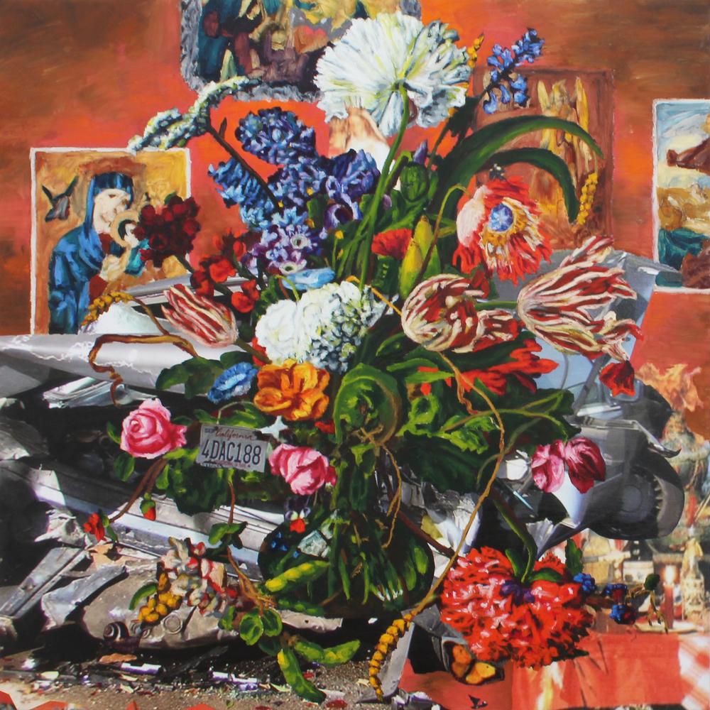 Michael-Hermann-FlowersForAnOrangeDisaster.jpg