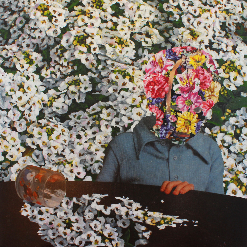 Michael-Hermann-FlowersForDayton.jpg