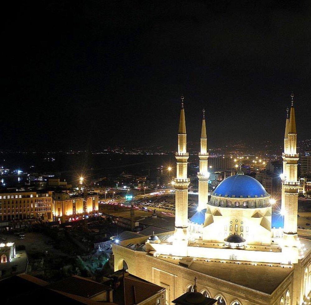 Maria-Brito_Beirut-22.jpg