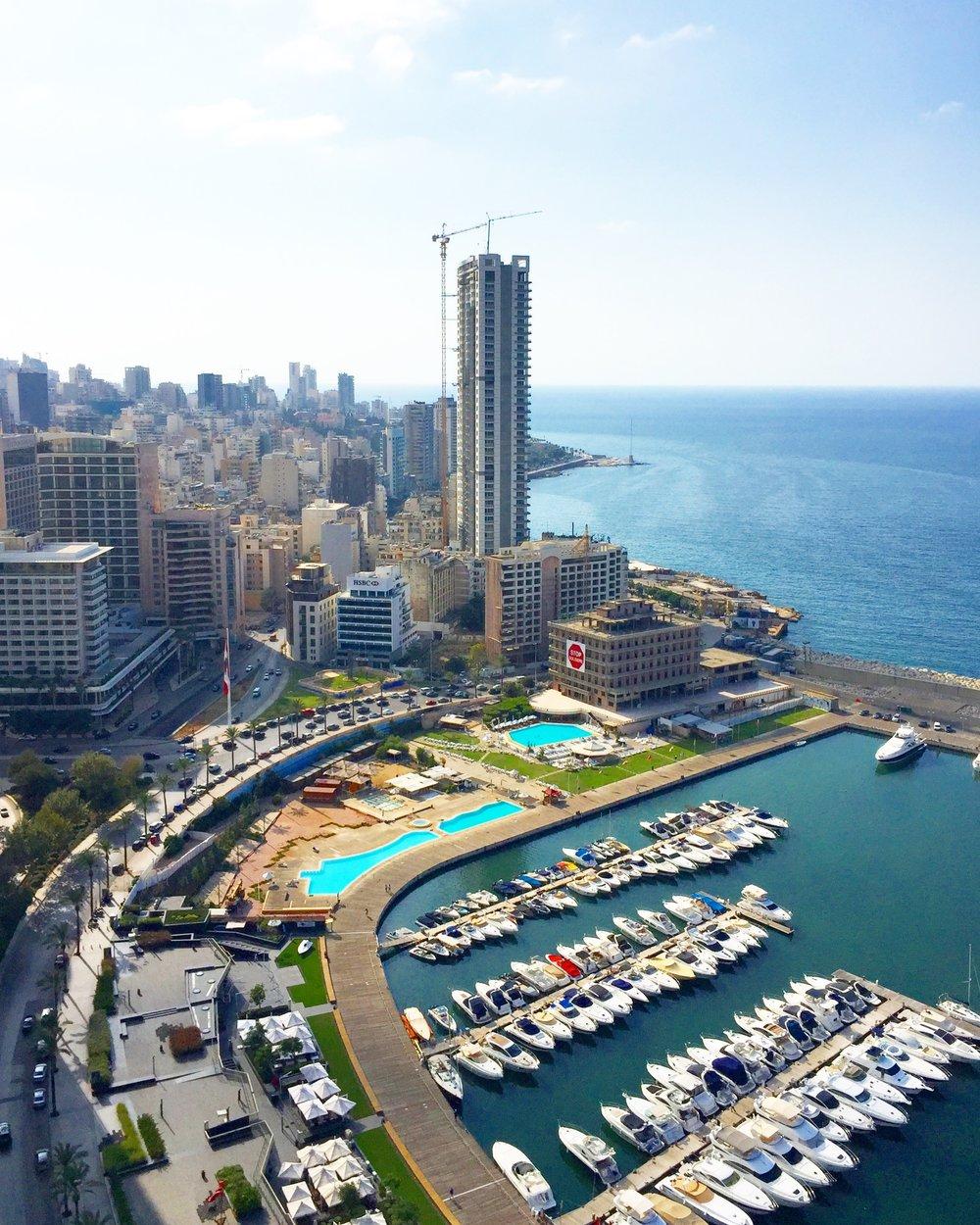 Maria-Brito_Beirut-33.jpg