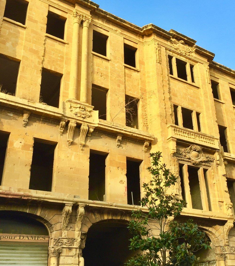 Maria-Brito_Beirut-34.jpg