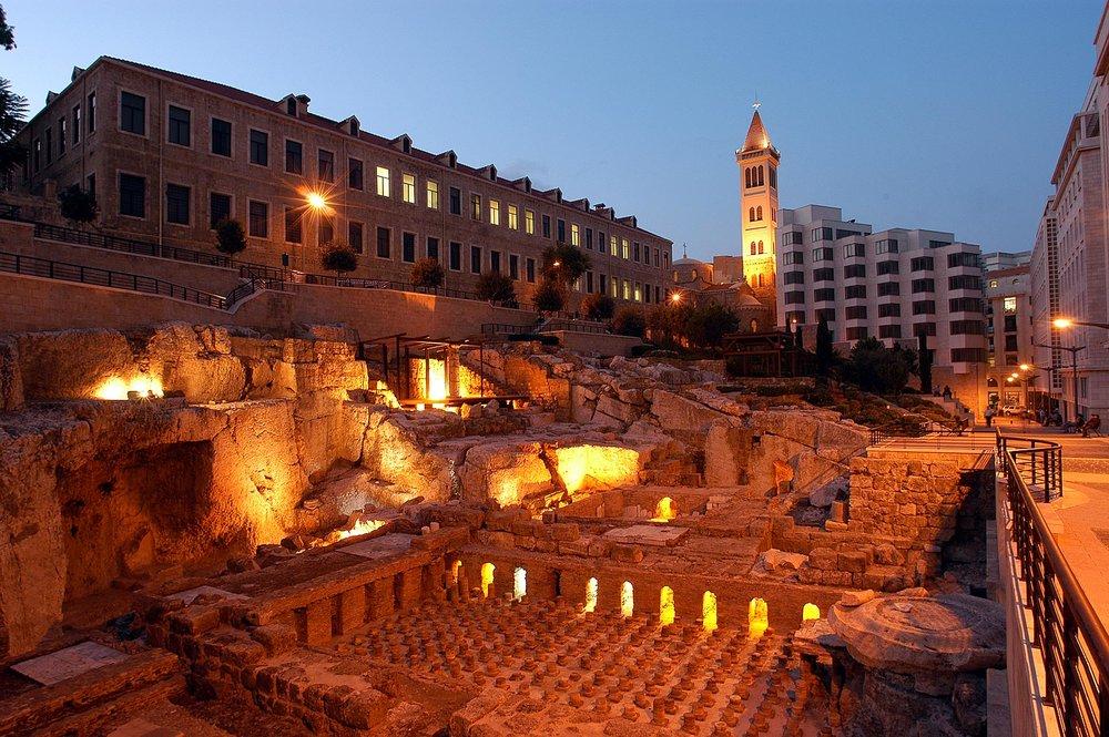Maria-Brito_Beirut-37.jpg