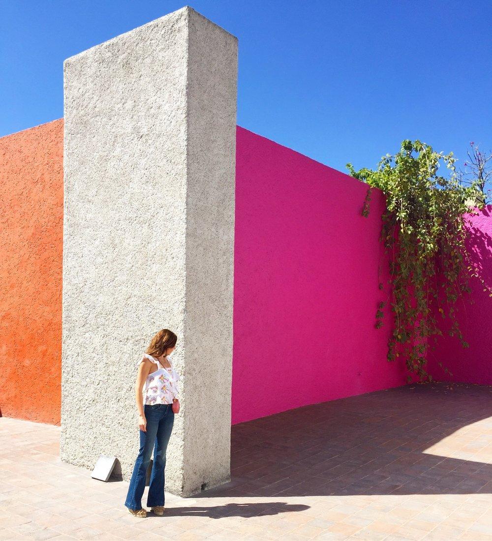 Maria-Brito_Mexico-14.jpg