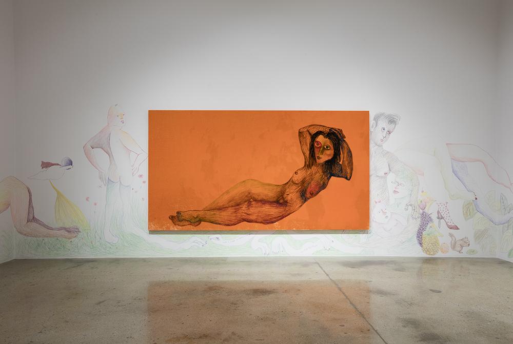 Maria_Brito_LA-Art-73.jpg