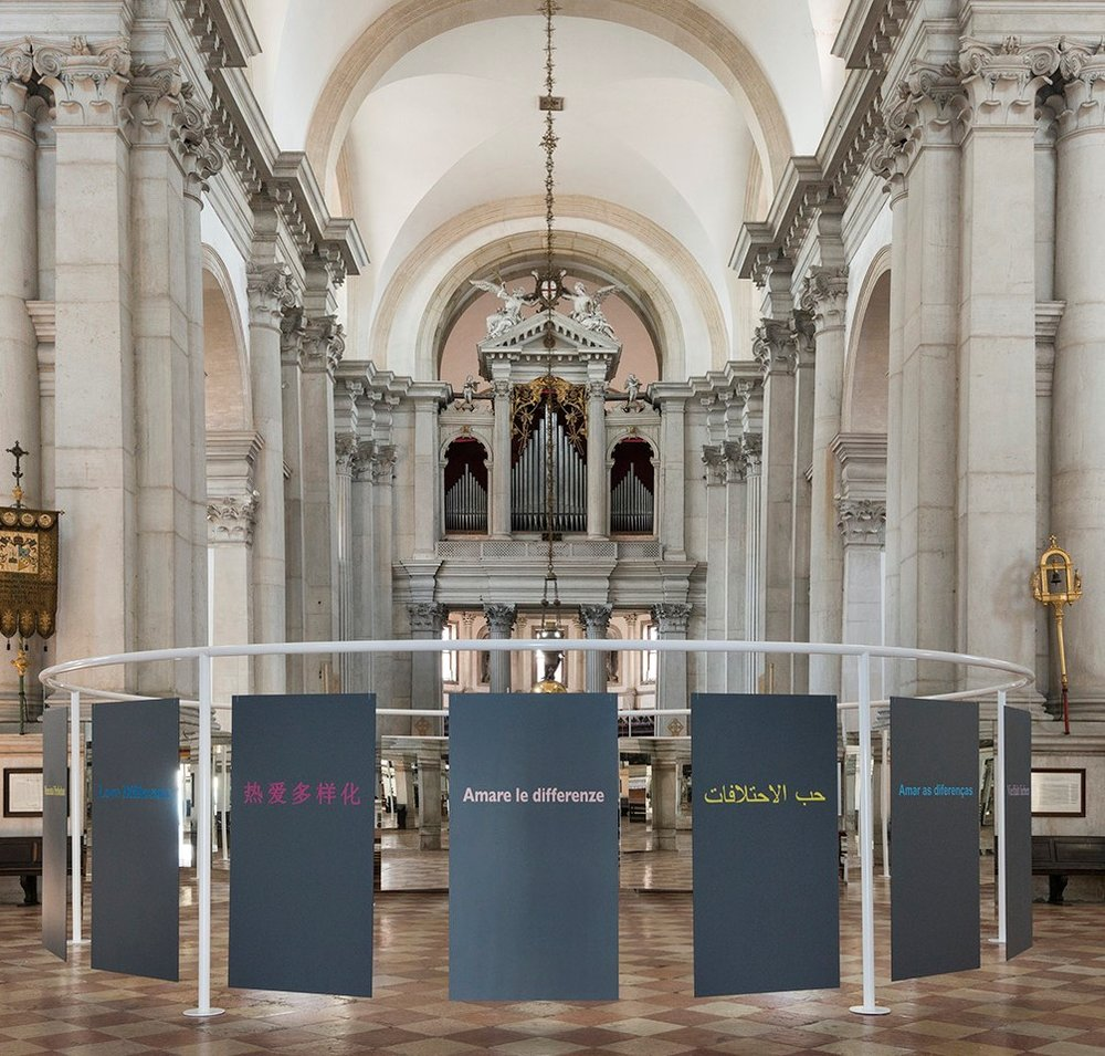 Maria-Brito_Venice-Biennale-50.jpg