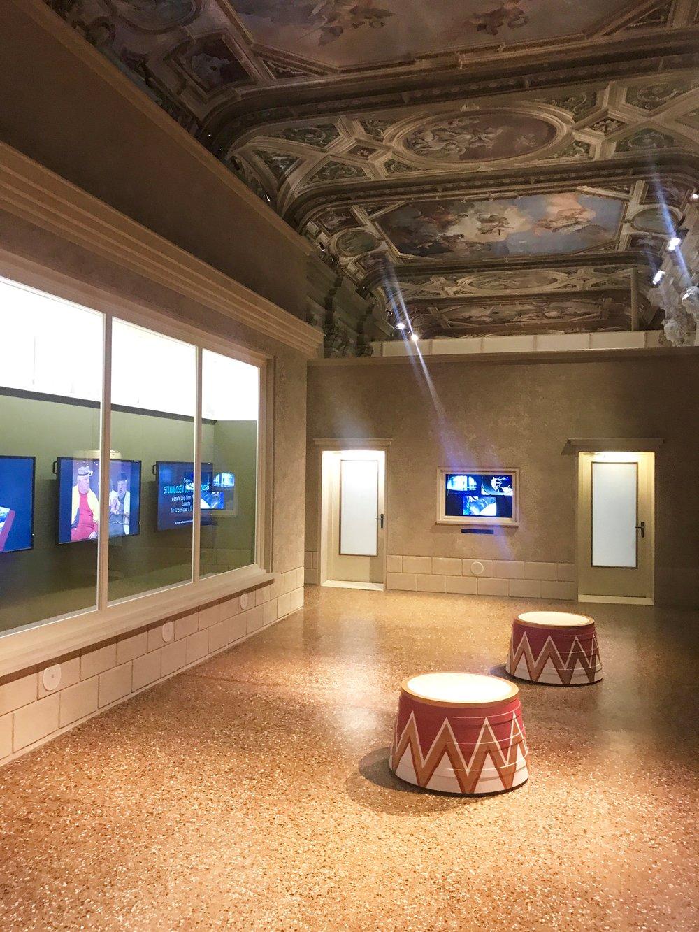 Maria-Brito_Venice-Biennale-54.jpg