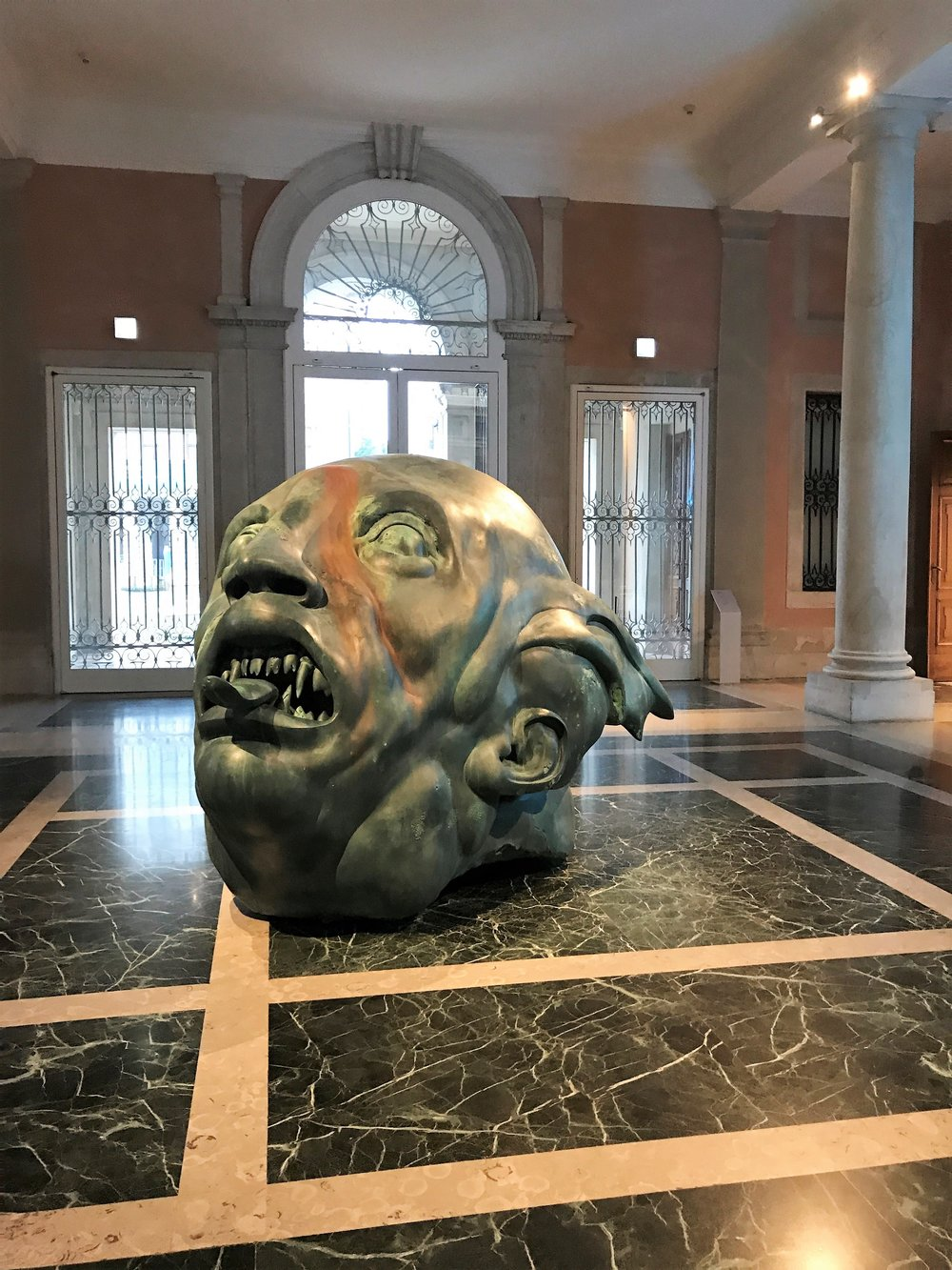 Maria-Brito_Venice-Biennale-68.jpg
