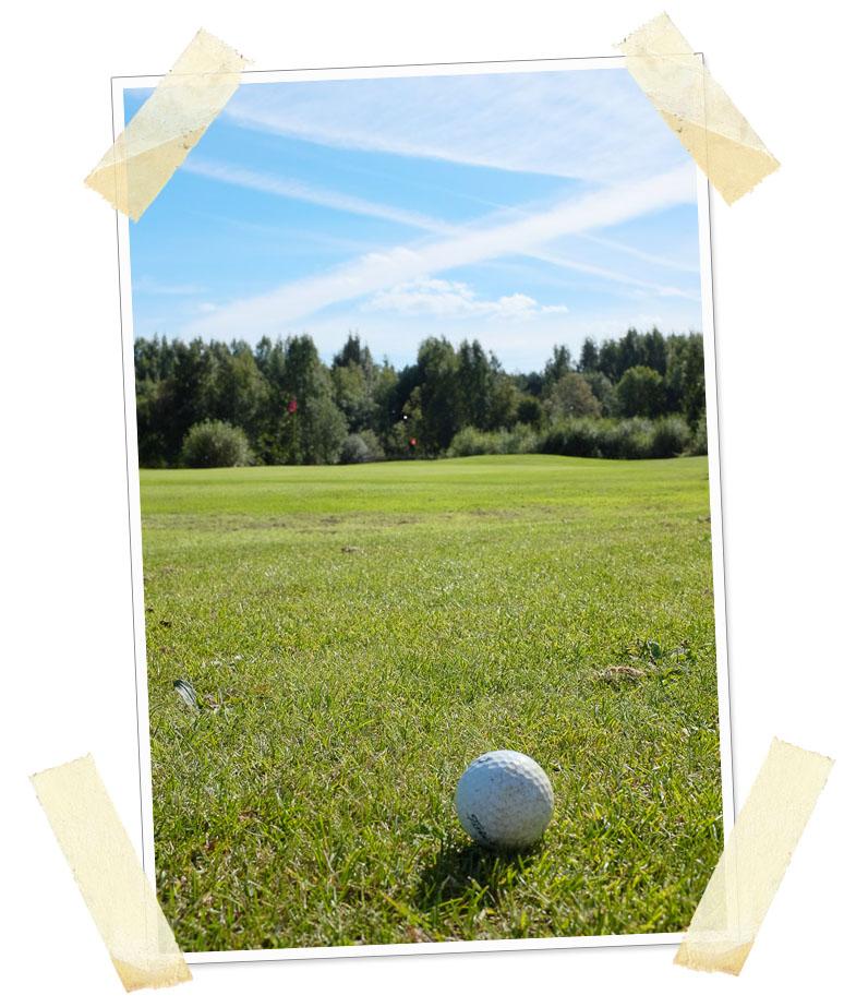 30_days_grateful_day8_golf.jpg