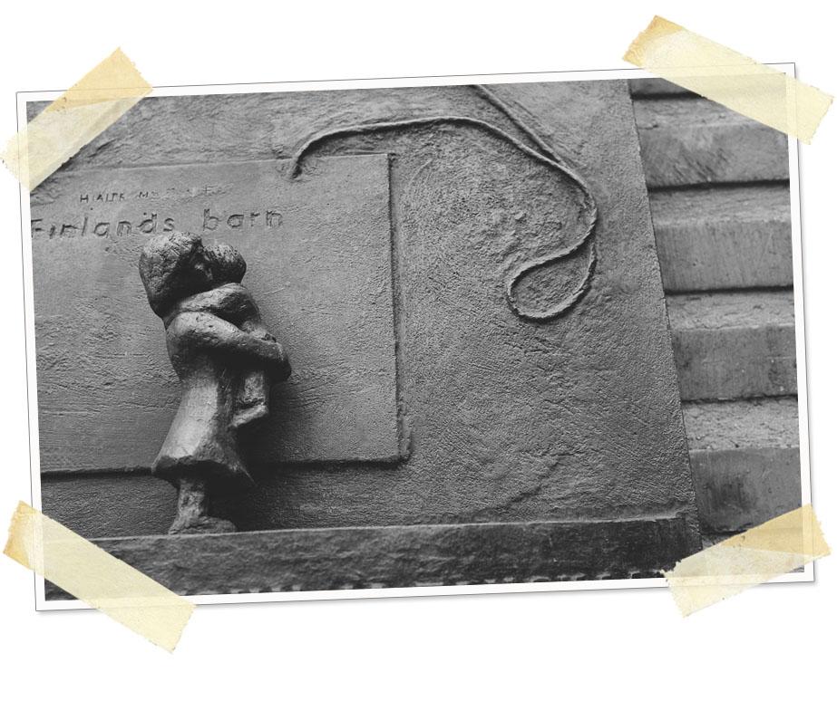30_days_grateful_day_12_mother_child_statue.jpg